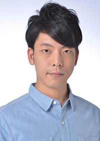 畠山 U輔