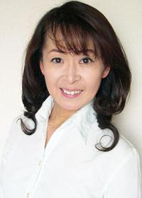島田 園子