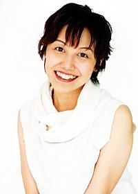 下田 有美