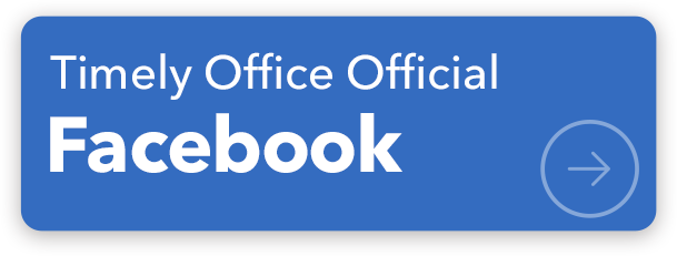 Timely Office Official Facebook