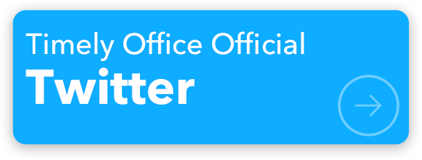 Timely Office Official Twitter