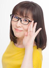 田所なお美