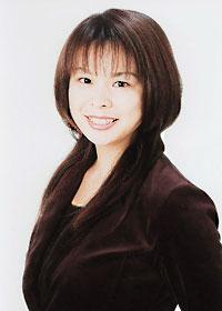 田中名花子
