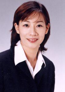 岩本美智子