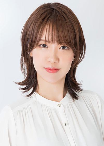 segawa_miku