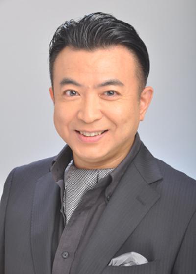 安田敬一郎
